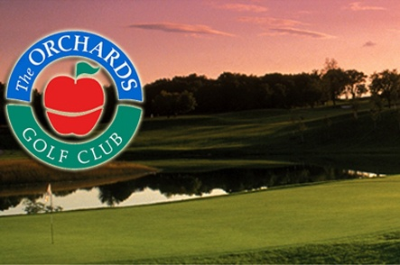 The Orchards Golf Club Featured Photo