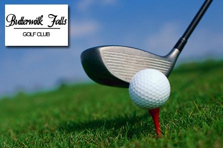 35+ Buttermilk falls golf club ideas in 2021
