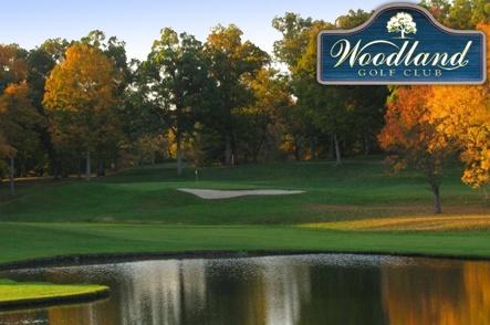 Woodland Golf Club Ohio Golf Coupons Groupgolfer Com