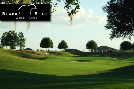 Black Bear Golf Club GroupGolfer Featured Image