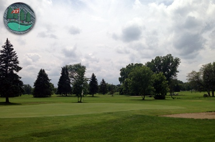 Bello Woods Golf Course