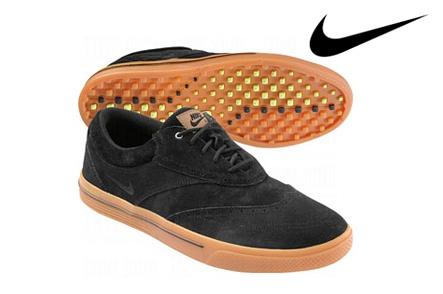 hot sale online a1b74 d94ae ... Nike Lunar Swingtip Golf Shoes ...