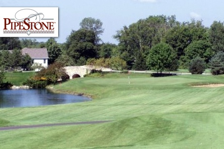 PipeStone Golf Club GroupGolfer Featured Image