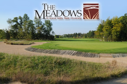 The Meadows at Grand Valley State University Featured Photo