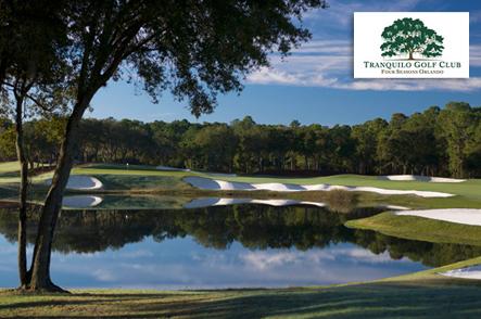Tranquilo Golf Club   Florida Golf s   GroupGolfer.com on juice cart, beer keg cart, mini beer cart, outdoor cart, draft cart support weight, hot dog cart, baked potato cart, hot chocolate cart, beverage cart,