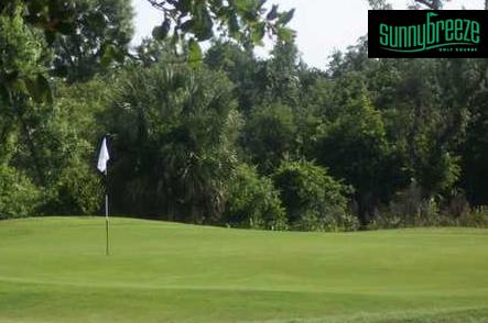Sunnybreeze Golf Course   Florida Golf s   GroupGolfer.com on juice cart, beer keg cart, mini beer cart, outdoor cart, draft cart support weight, hot dog cart, baked potato cart, hot chocolate cart, beverage cart,