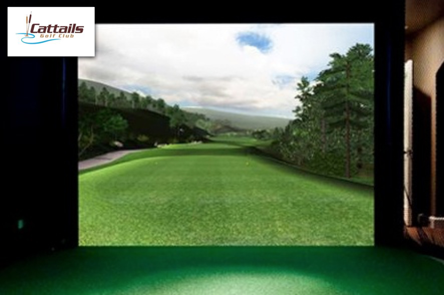 Bello woods golf course coupons