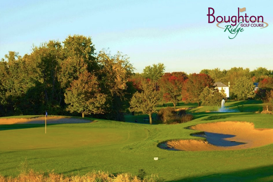 10 Best Hotels Closest to Boughton Ridge Golf Course in ...