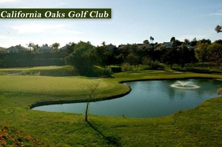 southern california golf coupon book