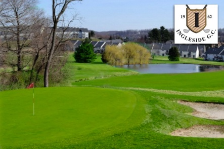 Ingleside Golf Club GroupGolfer Featured Image