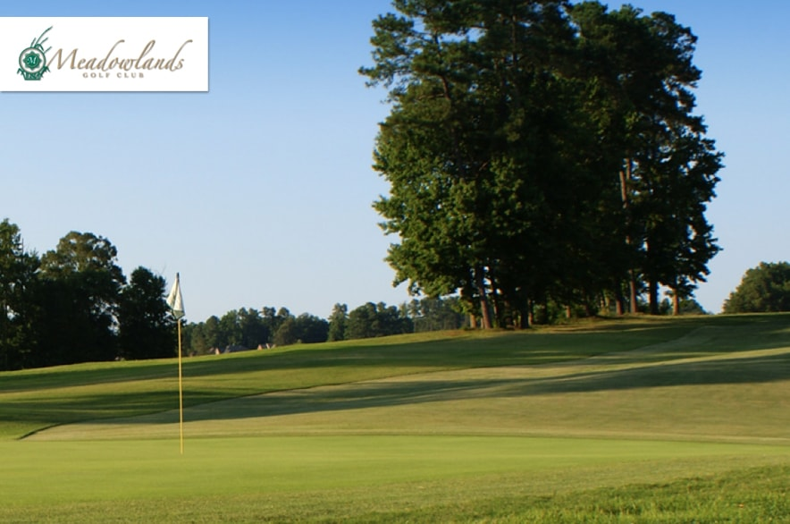 meadowlands golf coupons