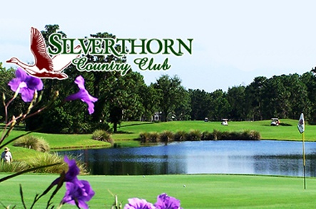 Silverthorn Country Club Photo