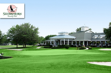 Silverthorn Country Club GroupGolfer Featured Image