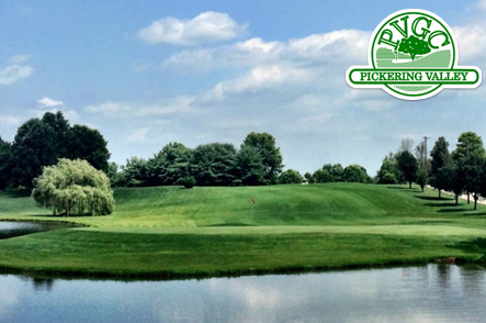 Pickering Valley Golf Club GroupGolfer Featured Image